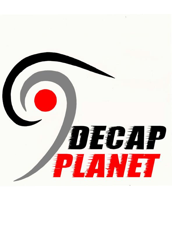 decap planet gommer nettoyer decaper sans alt rer les supports 100 ecologique et naturel l. Black Bedroom Furniture Sets. Home Design Ideas