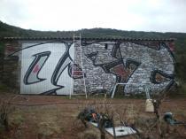 nettoyage-graffiti-avant.jpg